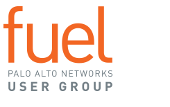 Fuel User Group